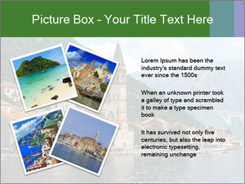0000085413 PowerPoint Template - Slide 23