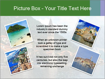 0000085413 PowerPoint Template - Slide 24