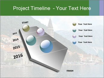 0000085413 PowerPoint Template - Slide 26