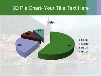 0000085413 PowerPoint Template - Slide 35