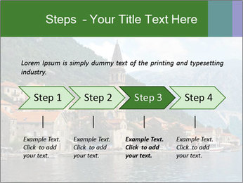0000085413 PowerPoint Template - Slide 4