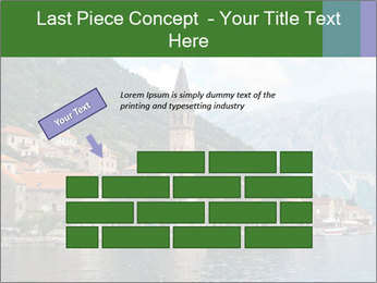0000085413 PowerPoint Template - Slide 46