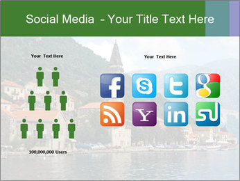 0000085413 PowerPoint Template - Slide 5