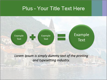 0000085413 PowerPoint Template - Slide 75