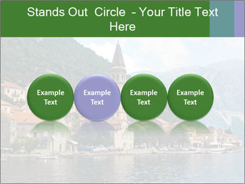 0000085413 PowerPoint Template - Slide 76