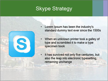 0000085413 PowerPoint Template - Slide 8