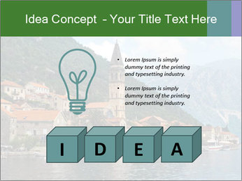 0000085413 PowerPoint Template - Slide 80