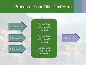 0000085413 PowerPoint Template - Slide 85