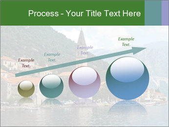 0000085413 PowerPoint Template - Slide 87