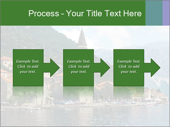 0000085413 PowerPoint Template - Slide 88