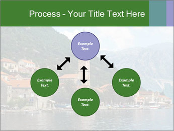 0000085413 PowerPoint Template - Slide 91