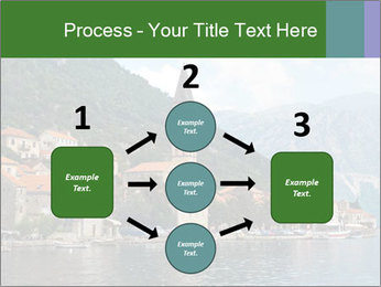 0000085413 PowerPoint Template - Slide 92