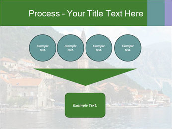 0000085413 PowerPoint Template - Slide 93