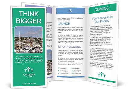 0000085414 Brochure Template
