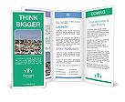 0000085414 Brochure Templates