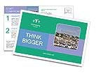 0000085414 Postcard Templates