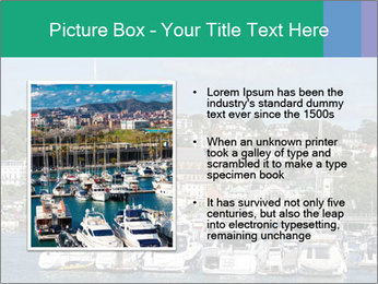 0000085414 PowerPoint Templates - Slide 13