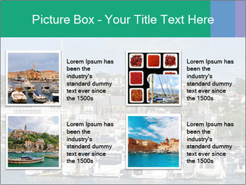 0000085414 PowerPoint Templates - Slide 14
