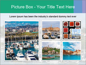 0000085414 PowerPoint Templates - Slide 19