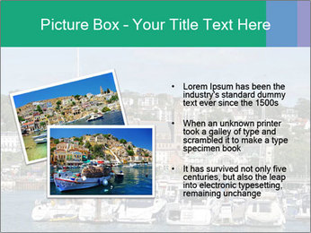 0000085414 PowerPoint Templates - Slide 20