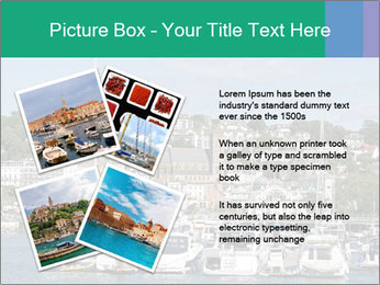 0000085414 PowerPoint Templates - Slide 23