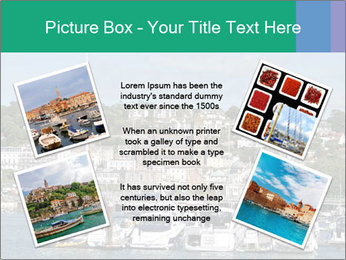 0000085414 PowerPoint Templates - Slide 24
