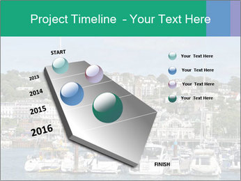 0000085414 PowerPoint Templates - Slide 26