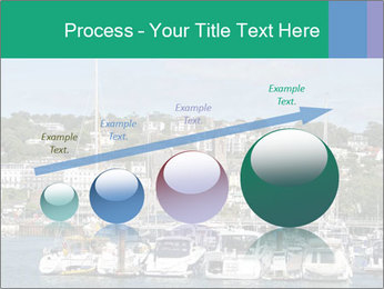 0000085414 PowerPoint Templates - Slide 87