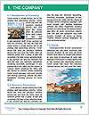 0000085414 Word Template - Page 3