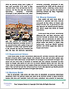 0000085414 Word Templates - Page 4