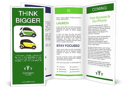 0000085415 Brochure Template