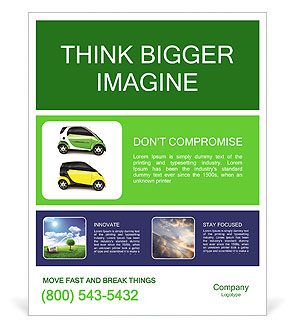 0000085415 Poster Template
