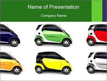 0000085415 PowerPoint Template - Slide 1