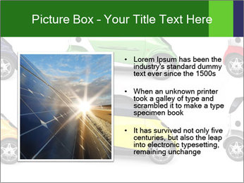 0000085415 PowerPoint Template - Slide 13