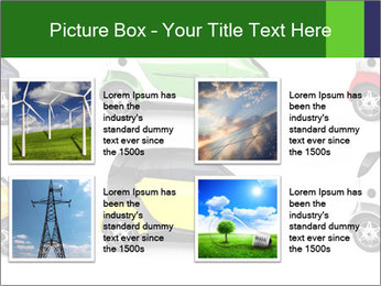 0000085415 PowerPoint Template - Slide 14