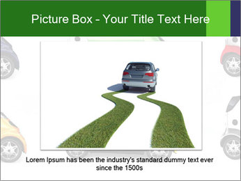 0000085415 PowerPoint Template - Slide 15