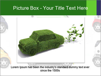 0000085415 PowerPoint Template - Slide 16