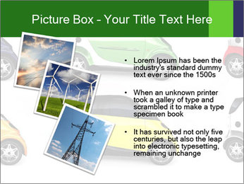 0000085415 PowerPoint Template - Slide 17