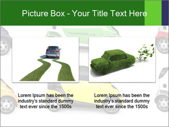 0000085415 PowerPoint Template - Slide 18