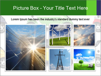 0000085415 PowerPoint Template - Slide 19