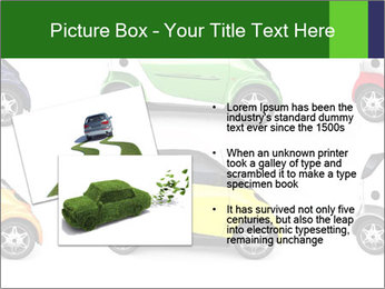 0000085415 PowerPoint Template - Slide 20