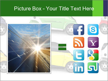 0000085415 PowerPoint Template - Slide 21