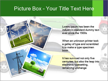 0000085415 PowerPoint Template - Slide 23