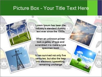 0000085415 PowerPoint Template - Slide 24