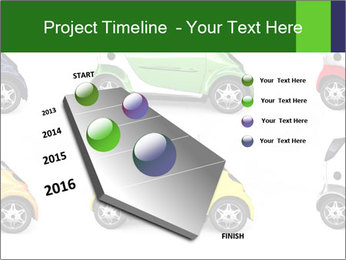 0000085415 PowerPoint Template - Slide 26