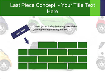0000085415 PowerPoint Template - Slide 46