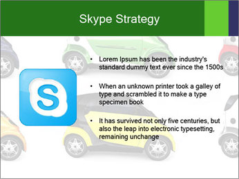 0000085415 PowerPoint Template - Slide 8