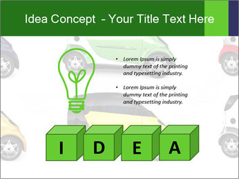 0000085415 PowerPoint Template - Slide 80