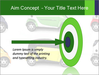 0000085415 PowerPoint Template - Slide 83