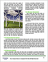 0000085415 Word Templates - Page 4